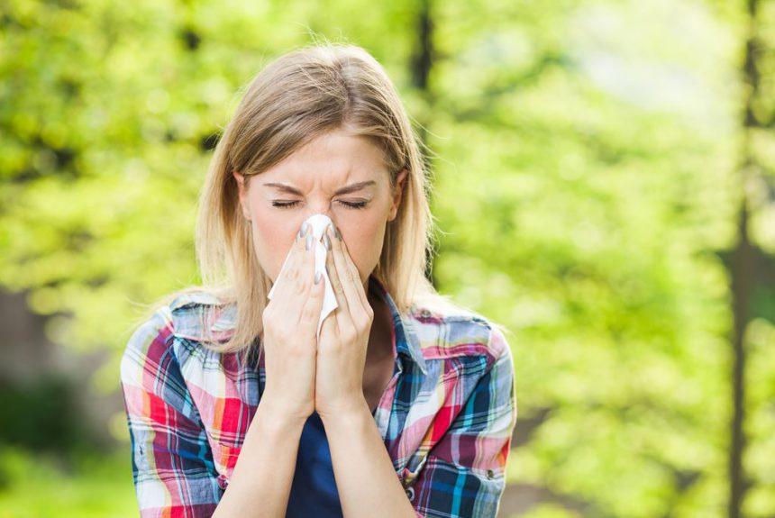 Alergia wziewna – czym cechuje się ta choroba?