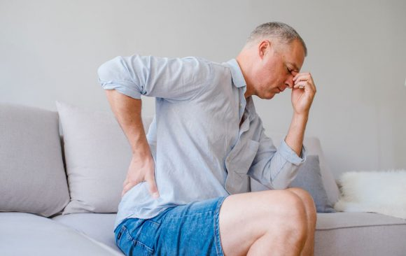 Walek i metoda mckenziego – co trzeba wiedzieć?